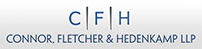 Connor Fletcher & Hedenkamp LLP