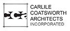 Carlile Coatsworth Architects