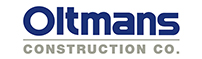 Oltmans Construction Co